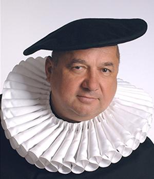 JacekPowolik