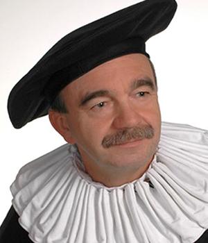 TadeuszBaczkowicz