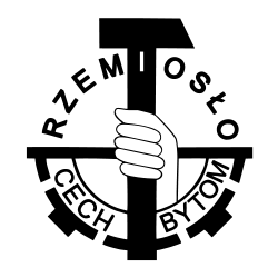 logo-cech-bytom